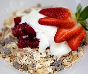 service_breakfast